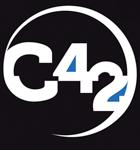 Camera 42